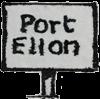 Port Ellon