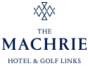 The Machrie Logo